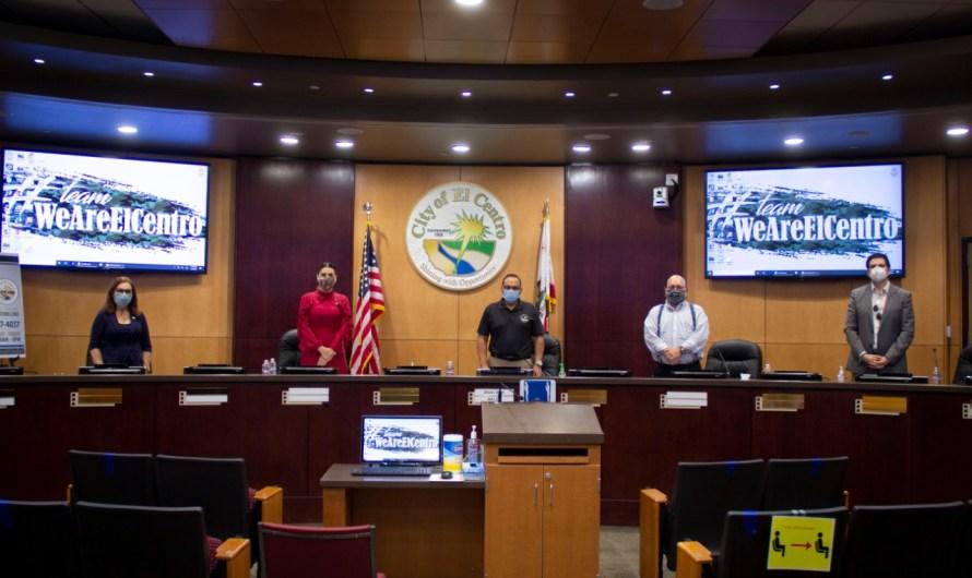 «Limitar cruces fronterizos no esenciales», dijo Marina del Pilar en reunión binacional de Alcaldes