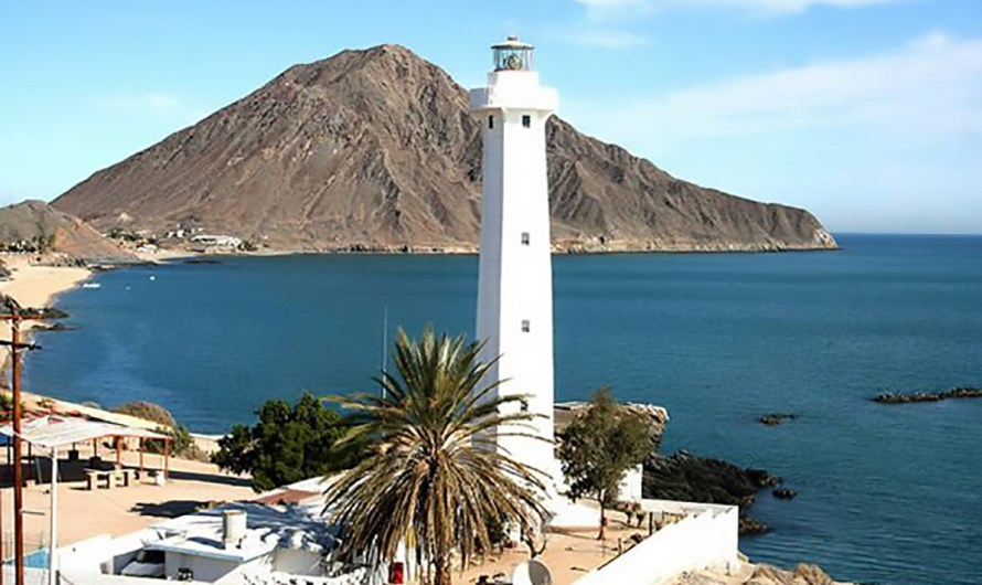 """San Felipe faces a difficult challenge trying to """"reopen"""" touristic and other services"""