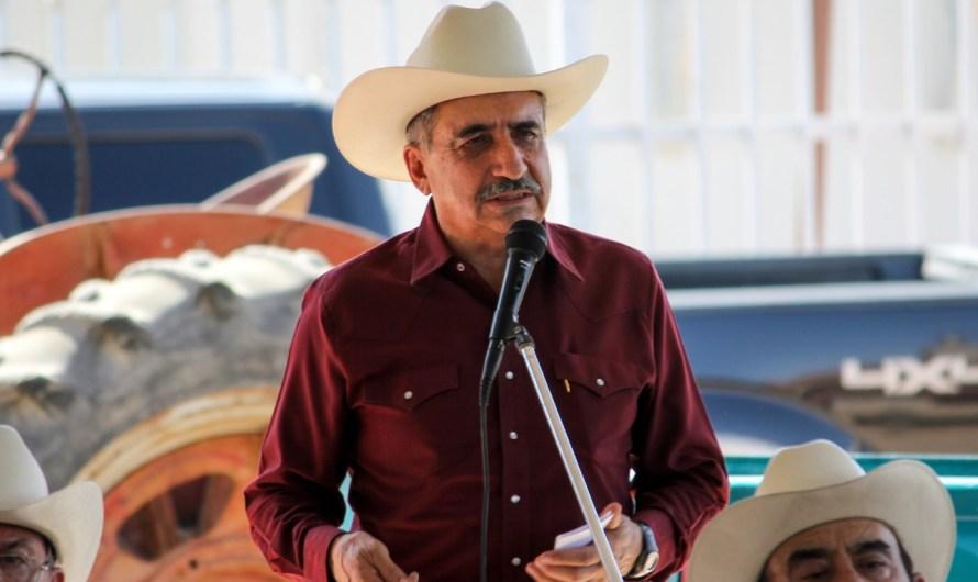 Propone la Secretaría de Agricultura de Baja California 6 puntos parea solucionar problemática del campo