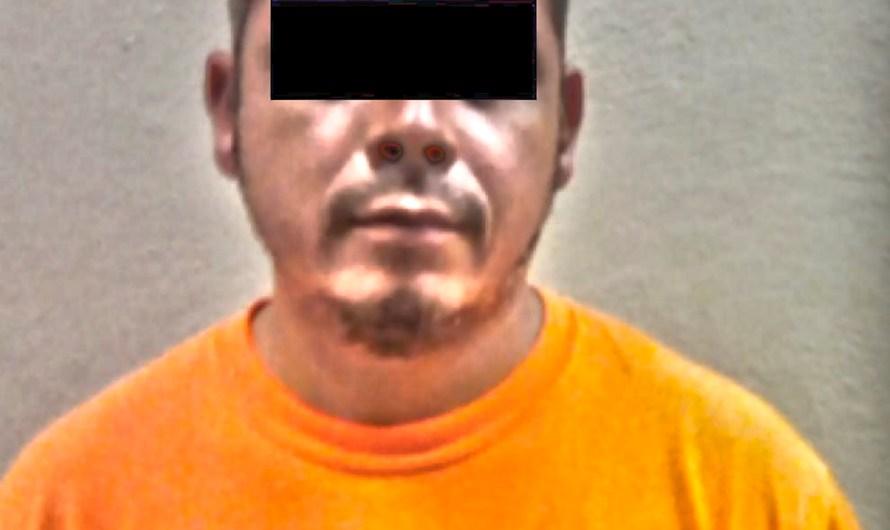 Vincula FGE a proceso a tres presuntos culpables de violencia intrafamiuliar en Mexicali, crecen los casos