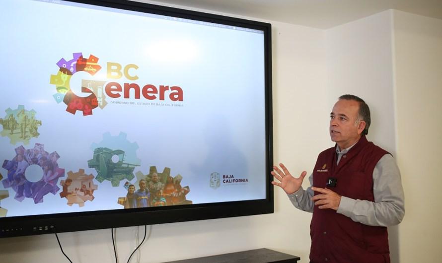 Reitera el Gobierno de Baja California: CERO recargos a los deudores de agua con Tarifa Doméstica