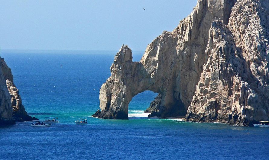 Tourism 2020 VIP summit in Los Cabos intends to help and train travel agents and advisors