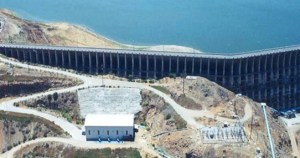 Operativo contra aguachicoleras en Baja California
