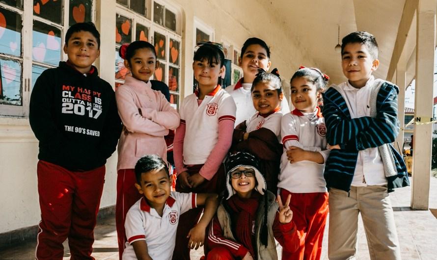 Apoya Gobierno Estatal a jóvenes en trámite de doble nacionalidad a través de Secretaría de Educación y Registro Civil