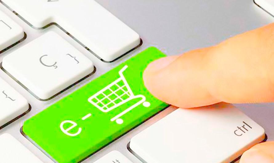 Alerta Fiscalía del estado contra fraude cibernético en compras por Internet en el Buen Fin 2020