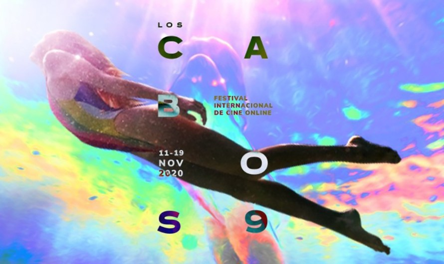 """""""Never rarely sometimes always"""", won the grand prize at Los Cabos film festival 2021"""