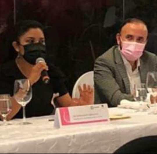Aprueba Congreso del Estado reconstrucción mamaria para pacientes de cáncer en BC