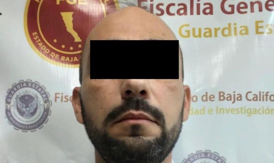 Detienen a presunto defraudador, prometía recuperar sus fondos Infonavit a más de 100 víctimas y luego desaparecía