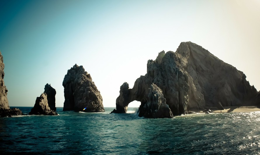 Los Cabos is getting ready to receive national and internationl tourists, as 2020 ends