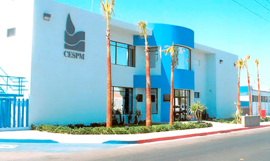 Cuenta la CESPM con laboratorio de medidores para garantizar la calidad de sus servicios