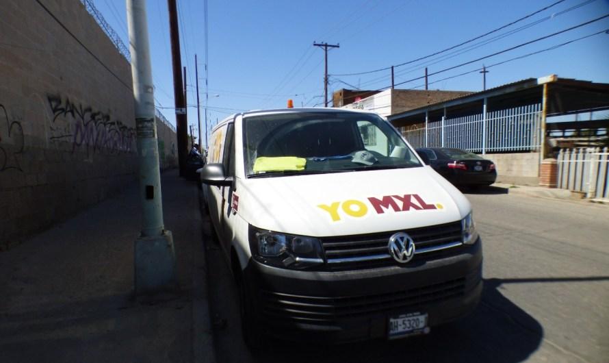 Ayuntamiento investiga uso de vehículos oficiales en registro de candidatura de Marina del Pilar