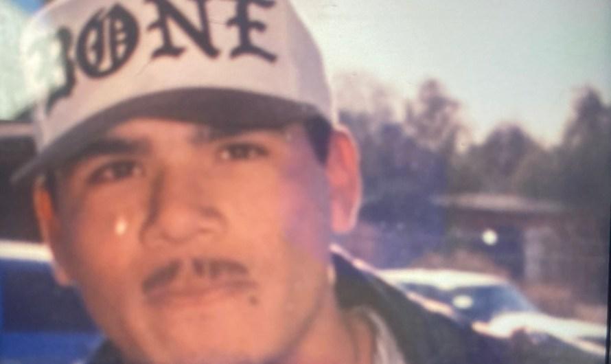 Busca Fiscalía General del Estado a dos hombres que desaparecieron el 19 de abril