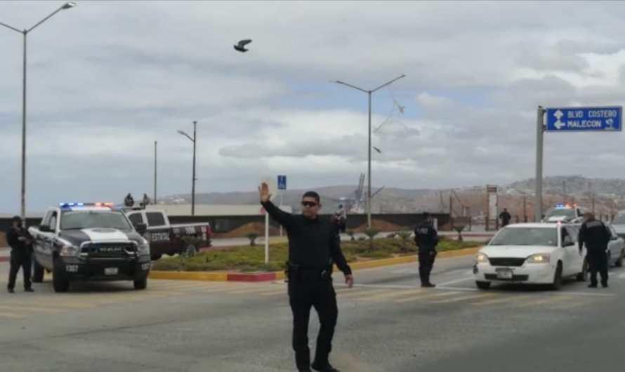 Coordinación con Guardia Nacional en combate a inseguridad, violencia y homicidios: FGE