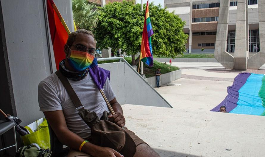 Matrimonio igualitario aprobado en BC grupos LGBT+ festejan, Profamilia piden sancionar a Diputados Molina y Cano