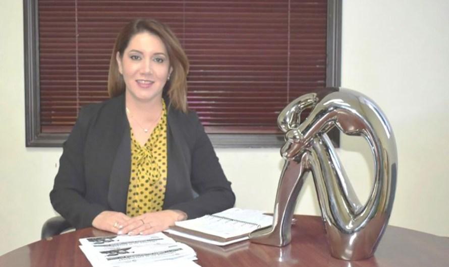 Facilita Gobierno del Estado registro de Doble Nacionalidad para estudiantes de escuelas públicas en Baja California
