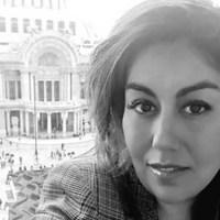 Muere sobrina del Presidente López Obrador a causa del COVID-19, funcionarios expresan condolencias