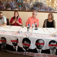 """""""Consulta popular costará mil 500 MDP es para refrendar nuestro apoyo y confianza en AMLO"""": Daniel Solorio"""