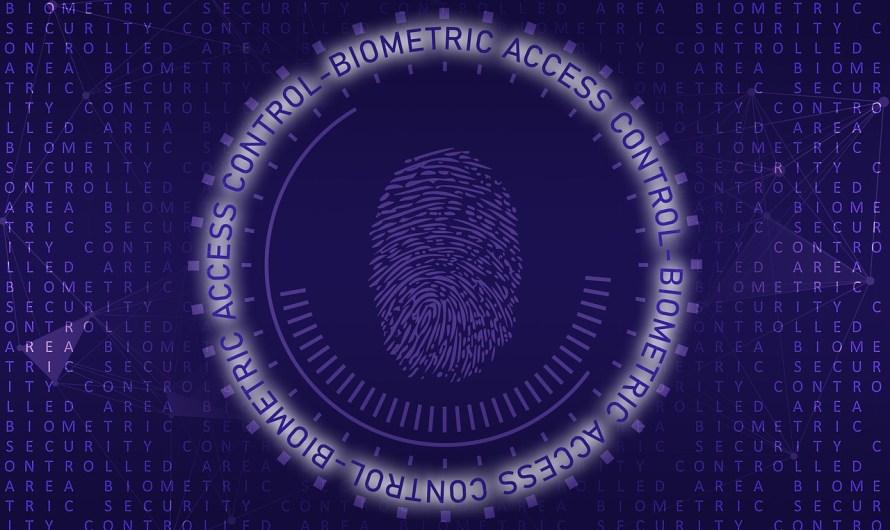 Registro Civil de Baja California a la vanguardia nacional con CURP que incluye datos biométricos