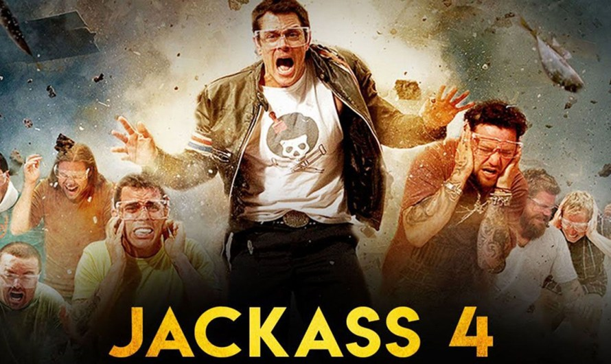 Jackass Movie Franchise Creator Bam Margera Sues Paramount, MTV, Johnny Knoxville, and Others