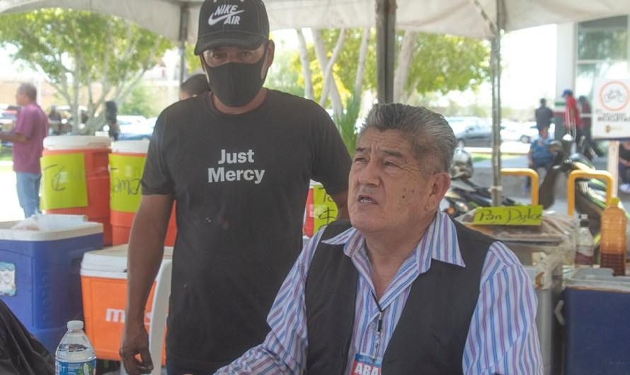 Mexicali sufre apagones que nunca habían sucedido, fallas técnicas y mal servicio que CFE minimiza