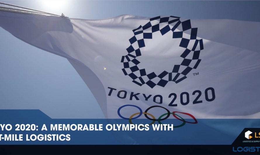 """Logística de Olímpicos Tokio un desafío enorme"": Bertha Martínez catedrática de CETYS Campus Mexicali"