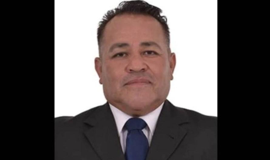 Asesinan al periodista Manue Gonzalez Reyes en Cuernavaca, se desconoce móvil del asesinato