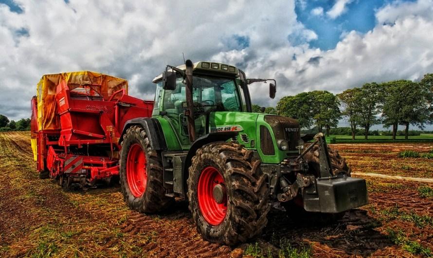 UABC subrayó importancia de los agronegocios en el desarrollo económico del Estado y el país en Simposio Nacional