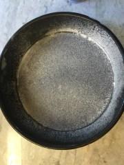 almond_pan