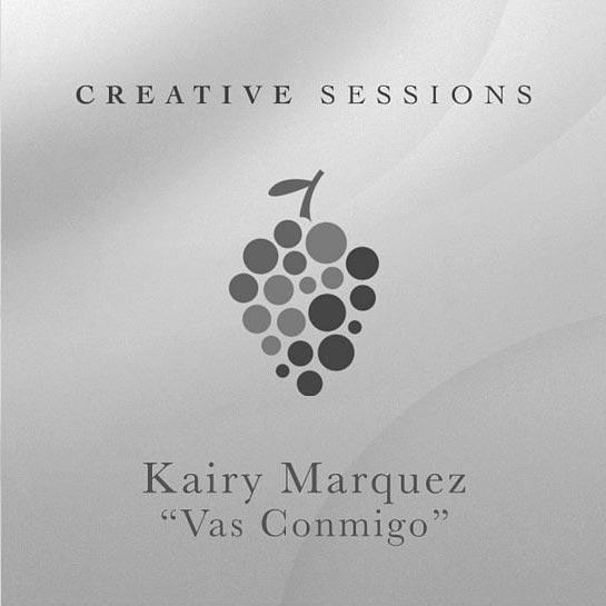 Kairy Marquez | Vas Conmigo | Bakery Mastering