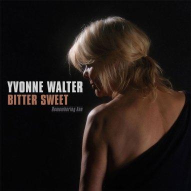 Yvonne Walter | Bitter Sweet