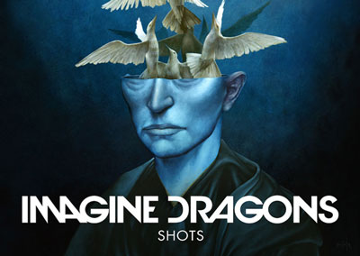 Imagine Dragons | Shots