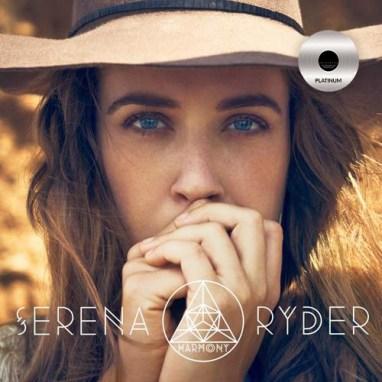 Serena Ryder | Harmony