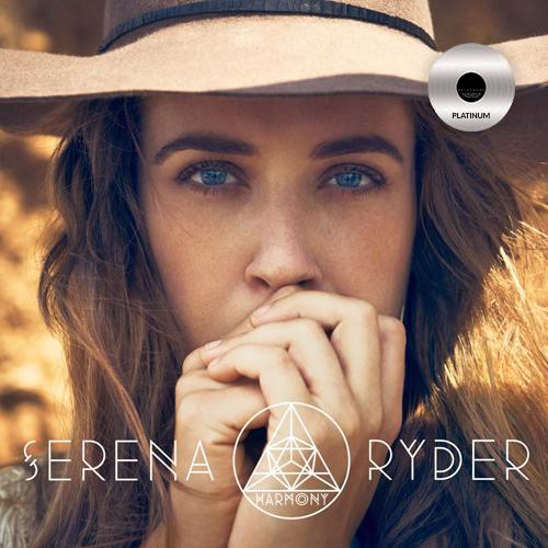 Serena Ryder | Harmony | Bakery Mastering