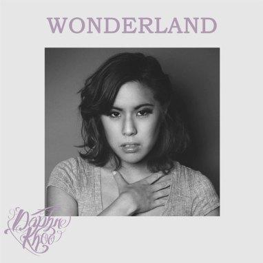 Daphne Khoo | Wonderland