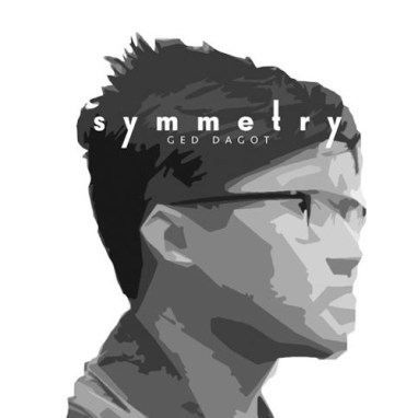 Ged Dagot | Symmetry