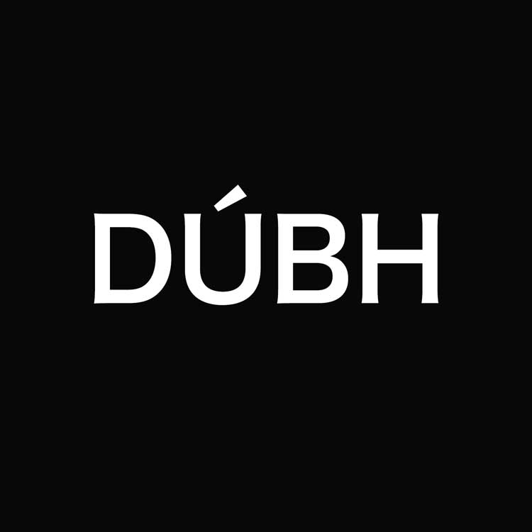 DÚBH | This is DÚBH | Bakery Mastering