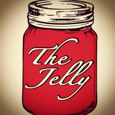 The Jelly | When Meteors Collide