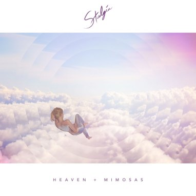 Stalgia | Heaven + Mimosas