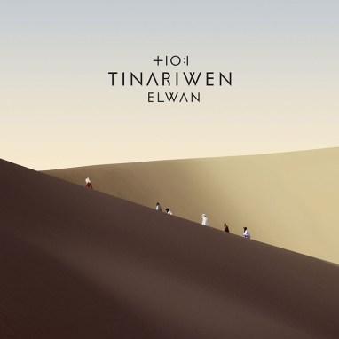 Tinariwen | Elwan
