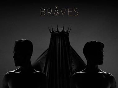 Braves | III