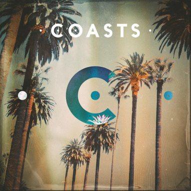 Coasts | Coasts