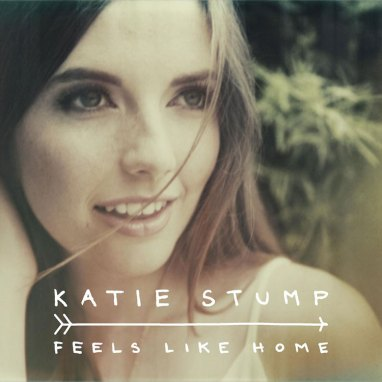 Katie Stump | Feels Like Home