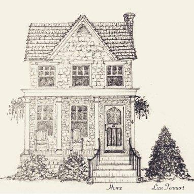 Liza Tennant | Home