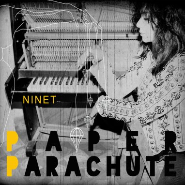 Ninet | Paper Parachute