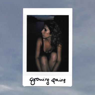 Cora Jane | Growing Pains