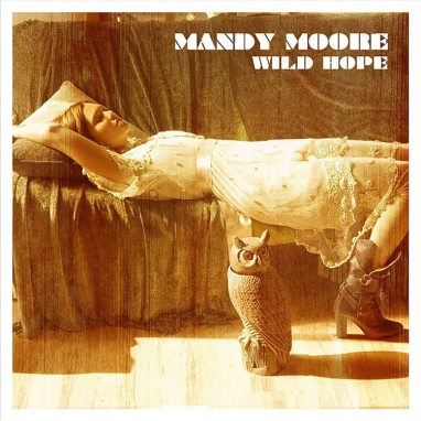 Mandy Moore | Wild Hope