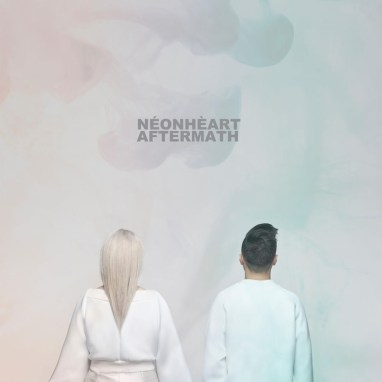 NÉONHÈART | Aftermath
