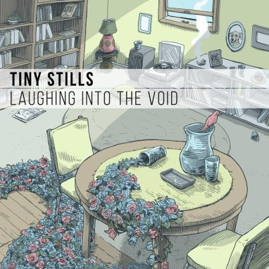 Tiny Stills | Laughing Into the Void