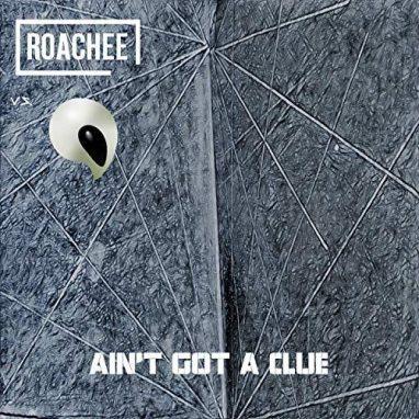 Roachee vs Marzman,J | Ain't Got A Clue