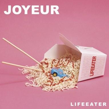 Joyeur | Lifeeater